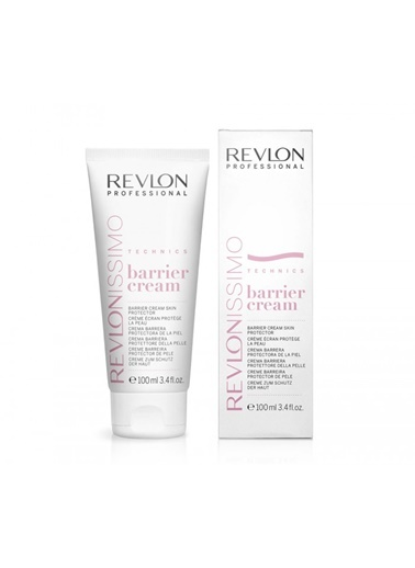 Rp Rvl Barrier Cream 100 Ml-Revlon